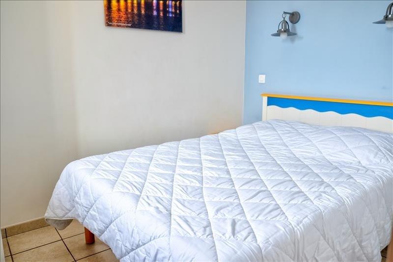 Vente appartement Talmont st hilaire 73000€ - Photo 7