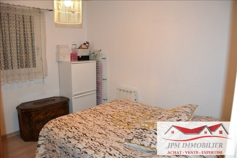 Deluxe sale apartment Cluses 136 000€ - Picture 3