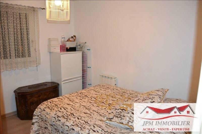 Vente de prestige appartement Cluses 136000€ - Photo 3