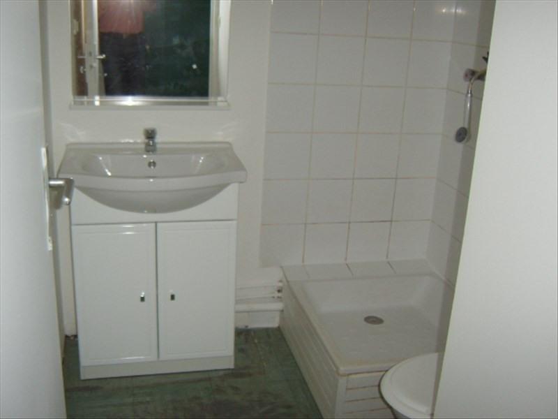 Produit d'investissement appartement Ste clotilde 49500€ - Photo 4