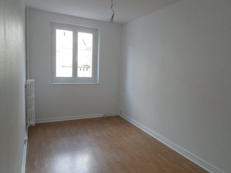 Location appartement Troyes 495€ CC - Photo 4