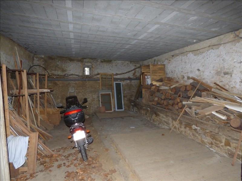 Vente maison / villa Bagnols sur ceze 272000€ - Photo 13