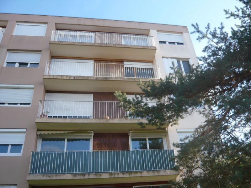 Vente appartement Laval 80400€ - Photo 1