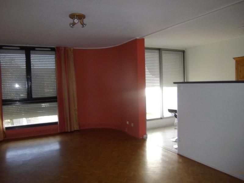 Location appartement Echirolles 810€ CC - Photo 7