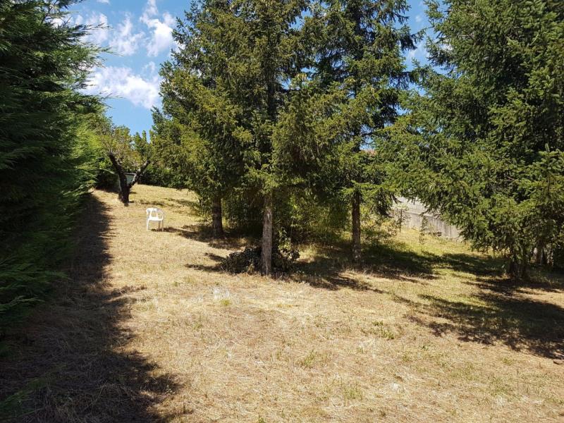 Vente terrain Givors 149000€ - Photo 4