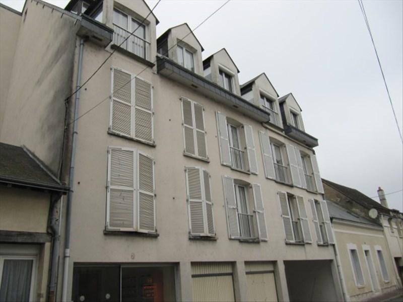 Location appartement Vendome 308€ CC - Photo 7