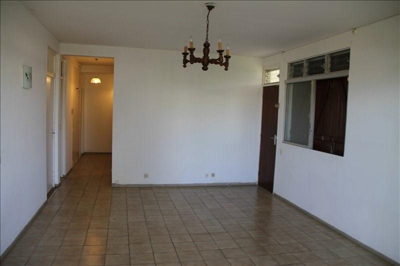 Vente maison / villa Baie mahault 265000€ - Photo 9