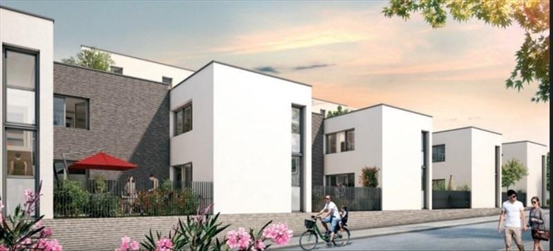 Vente maison / villa Toulouse 432000€ - Photo 1