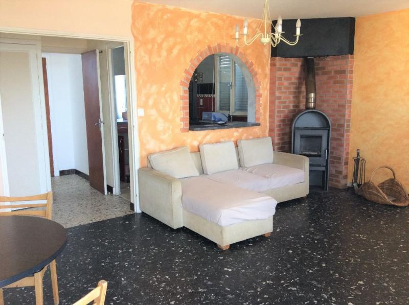 Sale house / villa Etaules 170500€ - Picture 3