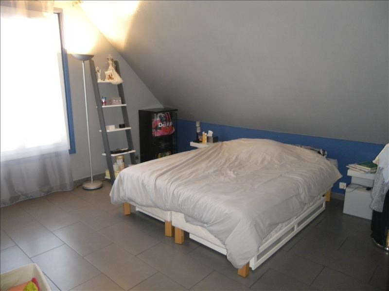 Vente appartement Sannois 332 000€ - Photo 4