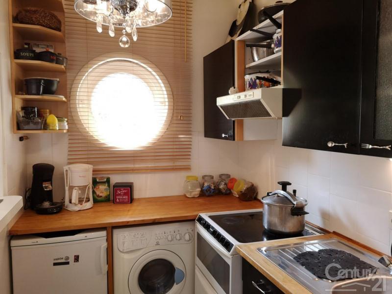 Revenda apartamento Deauville 223000€ - Fotografia 4