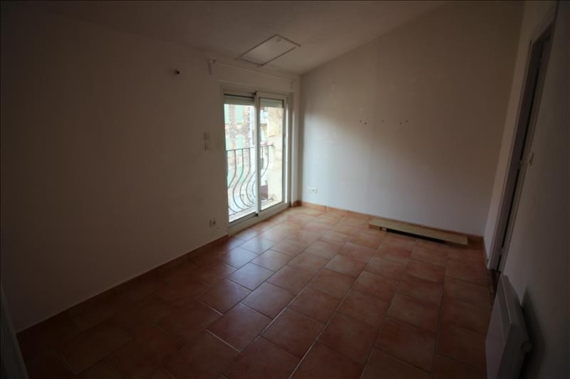 Vente appartement Saint cezaire sur siagne 126 000€ - Photo 7