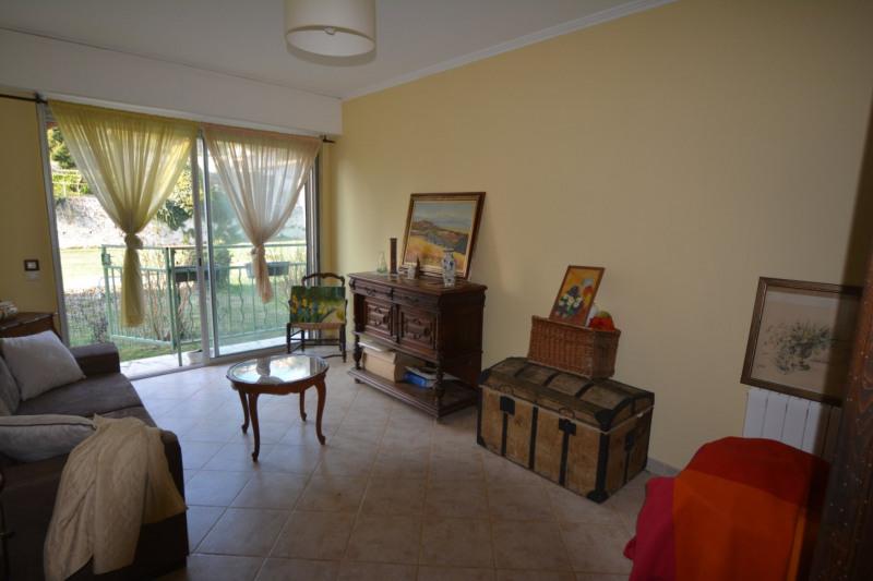 Prodotto dell' investimento appartamento Biot 160000€ - Fotografia 2