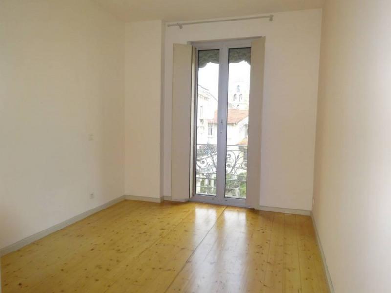 Alquiler  apartamento Avignon 1360€ CC - Fotografía 5
