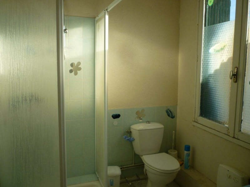 Vente maison / villa La bree les bains 376400€ - Photo 4