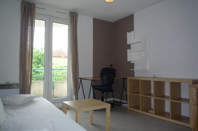 Location appartement Dijon 415€ CC - Photo 2