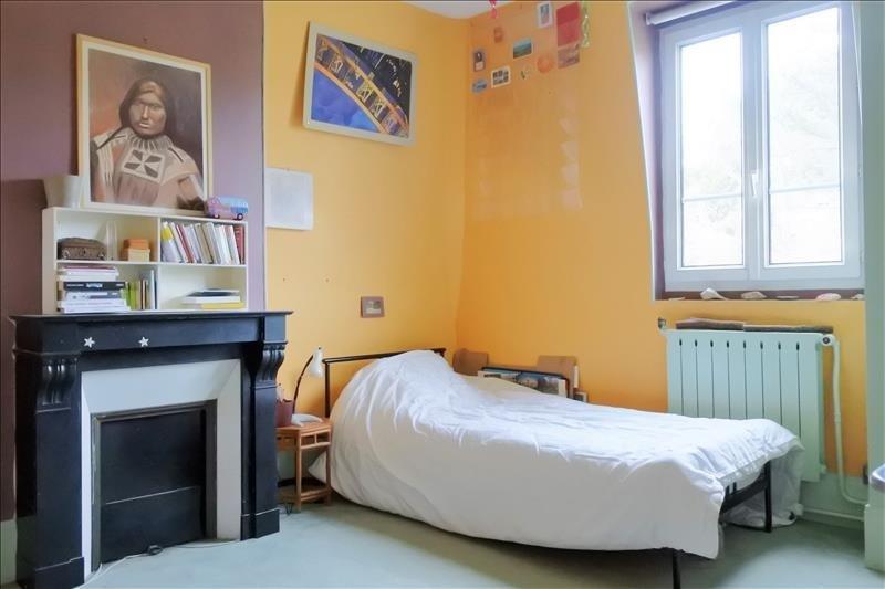 Vente de prestige maison / villa Garches 1870000€ - Photo 13