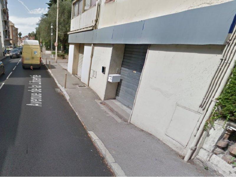 Продажa магазин Le golfe juan 99000€ - Фото 1