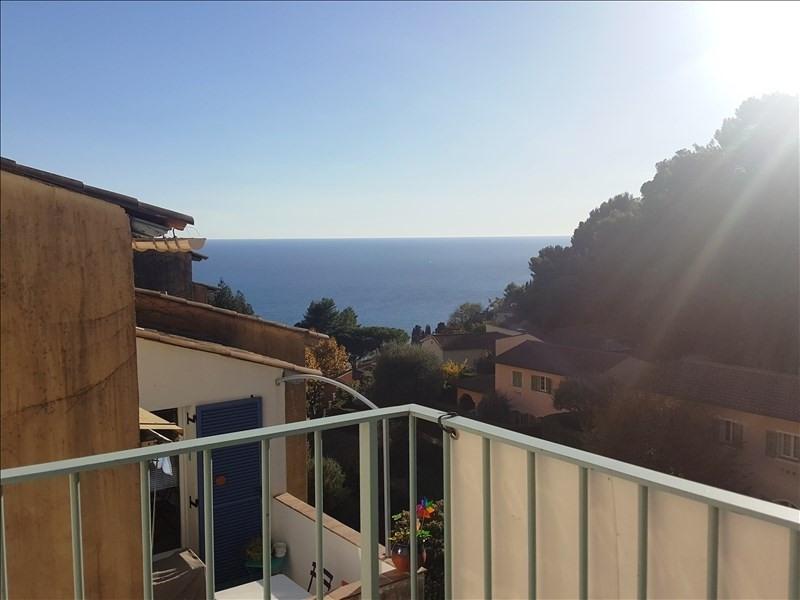 Sale apartment Roquebrune cap martin 388000€ - Picture 13