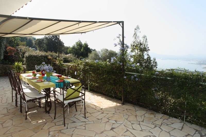 Location maison / villa Porto vecchio 2 000€ CC - Photo 9