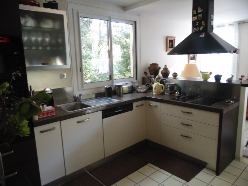 Sale apartment Meylan 350 000€ - Picture 3