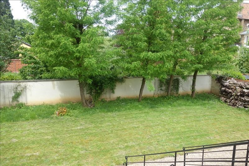 Rental house / villa Versailles 4 900€ +CH - Picture 2