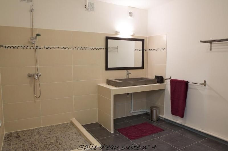 Vente de prestige maison / villa Anses d'arlet 1097250€ - Photo 6