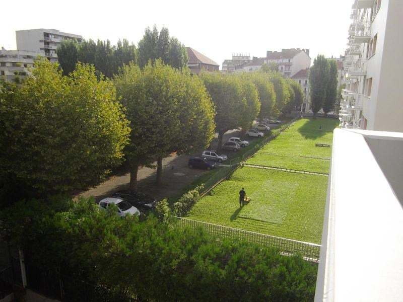 Location appartement Grenoble 562€ CC - Photo 7