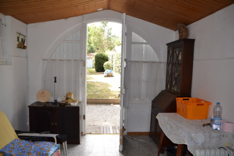Vente maison / villa Saint palais sur mer 376200€ - Photo 9