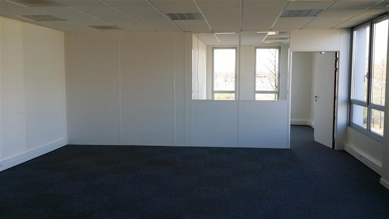 location bureau villeneuve d 39 ascq 59491 villeneuve. Black Bedroom Furniture Sets. Home Design Ideas