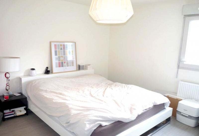 Venta  apartamento Reignier 264000€ - Fotografía 6