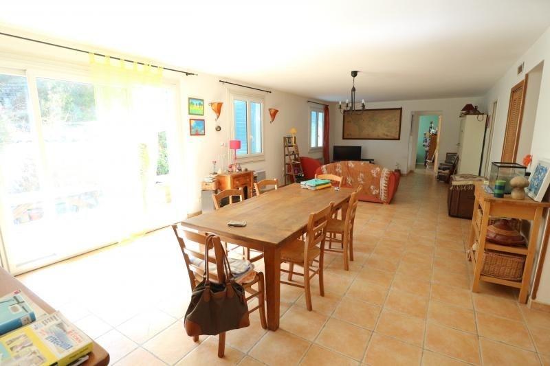 Продажa дом Roquebrune sur argens 364000€ - Фото 6