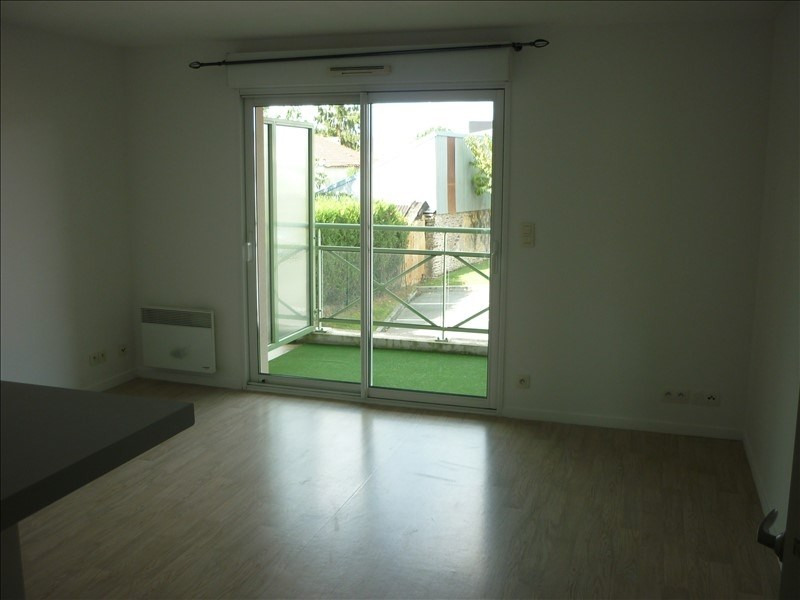 Vendita appartamento Janze 95000€ - Fotografia 3