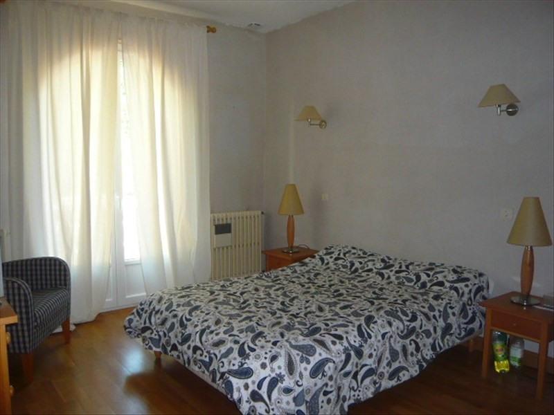 Deluxe sale house / villa Aussonne 597400€ - Picture 7