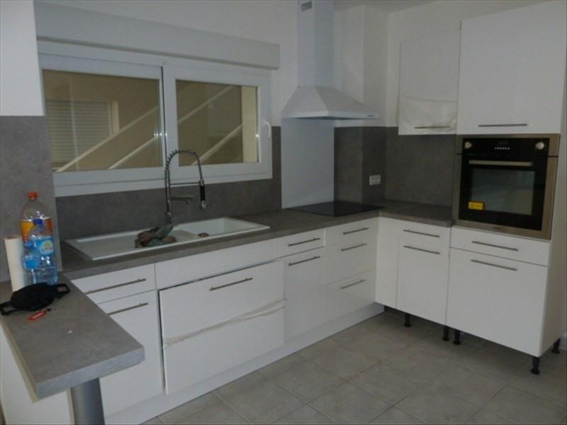 Sale apartment Eysines 138000€ - Picture 5