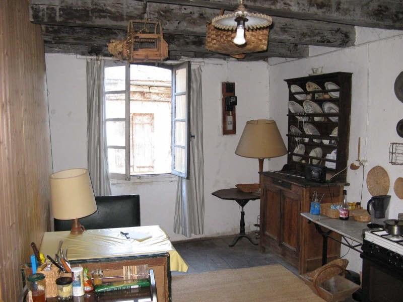 Vente maison / villa Najac 53000€ - Photo 2