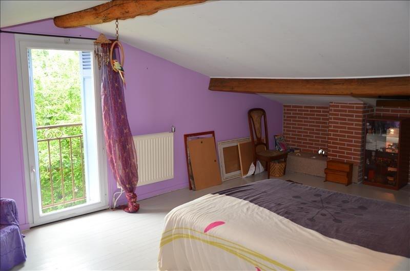 Vente maison / villa Toulouse 398000€ - Photo 4
