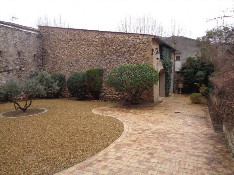 Sale house / villa Salernes 493500€ - Picture 4