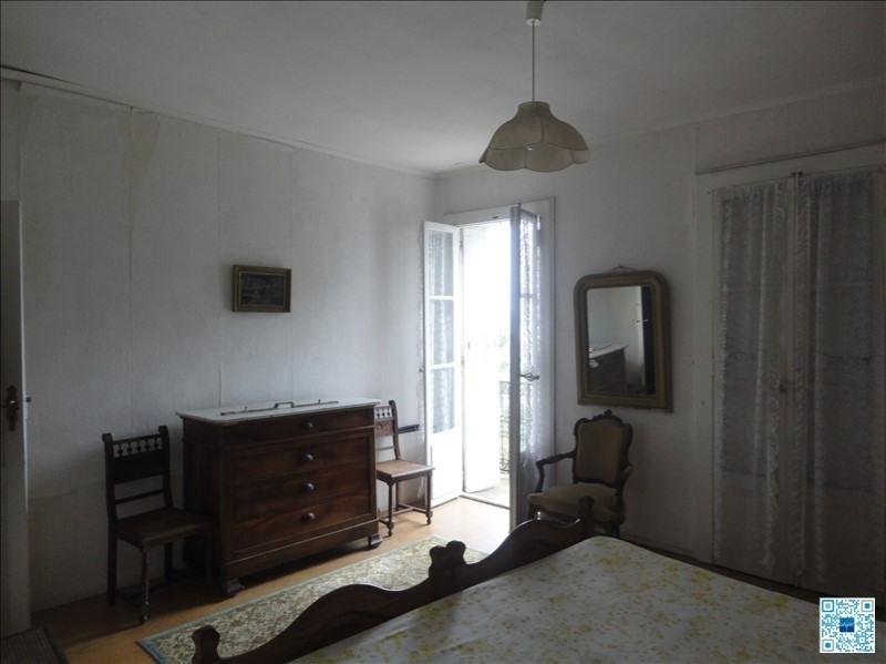 Vente de prestige maison / villa Sete 630000€ - Photo 5