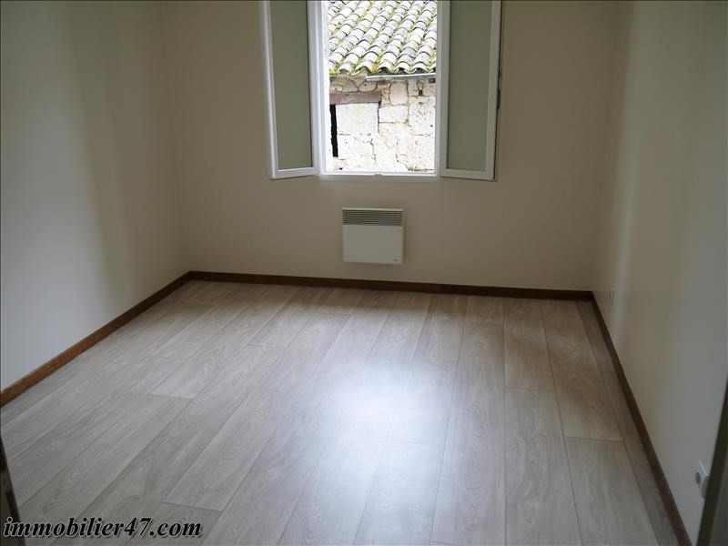 Rental house / villa Prayssas 500€ +CH - Picture 7