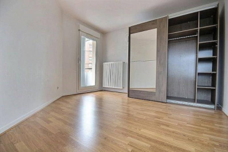 Sale apartment Maisons alfort 280000€ - Picture 3