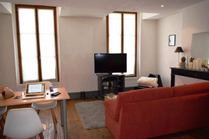 Sale building Bordeaux 1 260 000€ - Picture 5