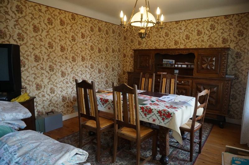 Sale house / villa Agen 140550€ - Picture 2