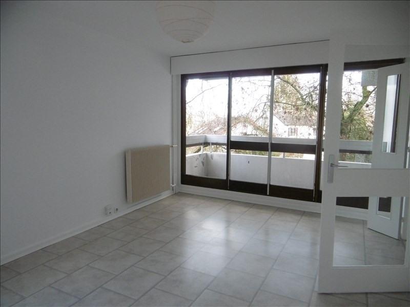Location appartement Les ulis 760€ CC - Photo 3
