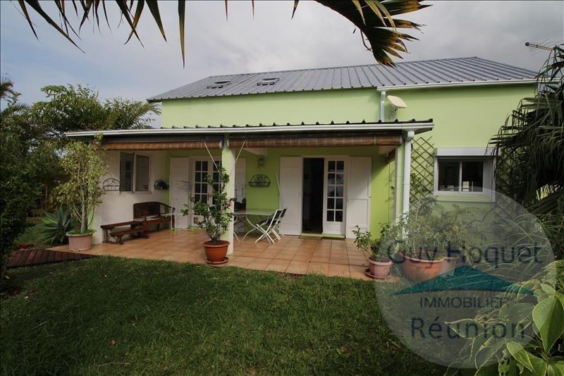 Vente maison / villa La montagne 339200€ - Photo 1