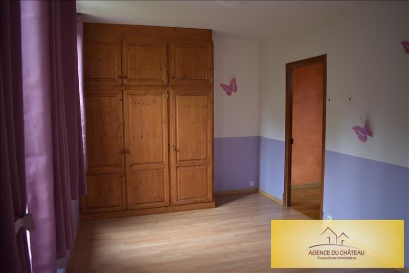 Revenda casa Bonnieres sur seine 298000€ - Fotografia 6