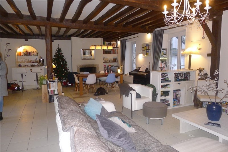 Sale house / villa Orleans 479 000€ - Picture 5