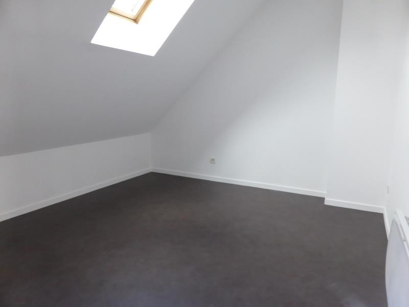 Location appartement Crepy en valois 750€ CC - Photo 5