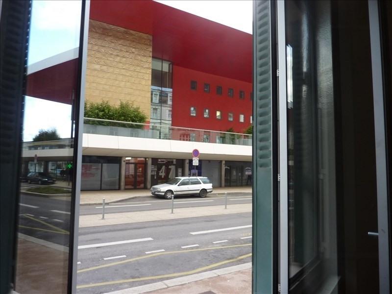 Location appartement Roanne 445€ CC - Photo 8