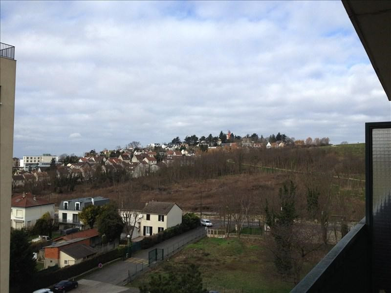 Sale apartment Argenteuil 139 000€ - Picture 7